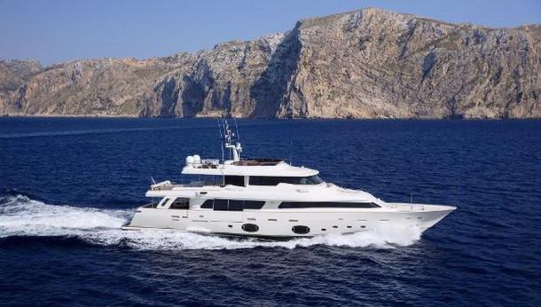 boat-5457713-3