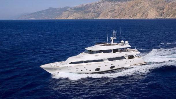 boat-5457713-4
