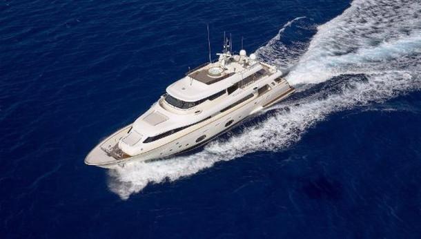 boat-5457713-5