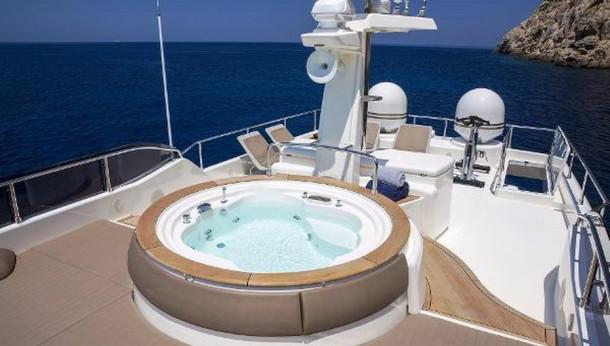 boat-5457713-6