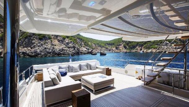 boat-5457713-9